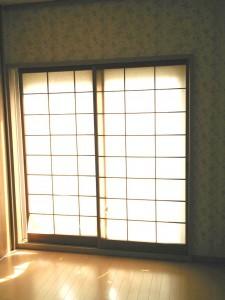 16-03-30-13-16-32-335_photo