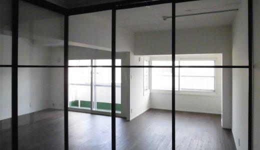 札幌市内マンション、リフォーム事例
